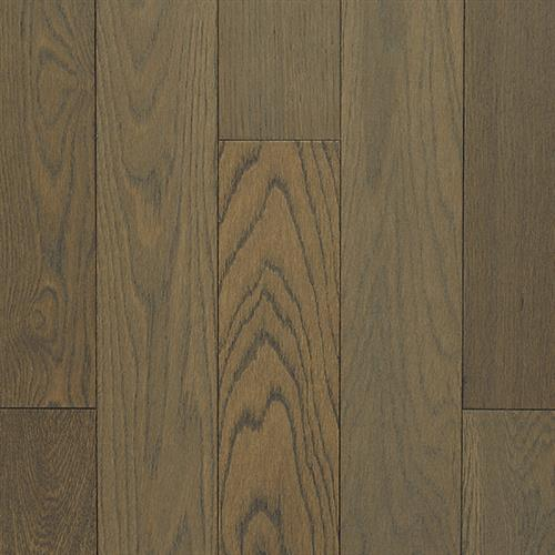 Gevaldo 4 Brushed White Oak Legacy Grey Brushed