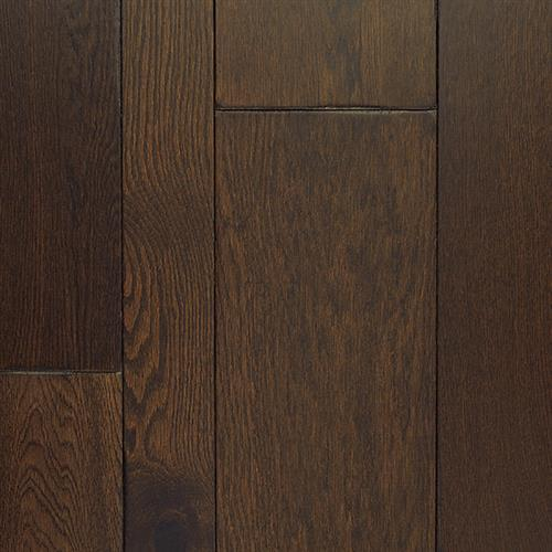 Berkshire White Oak Burton