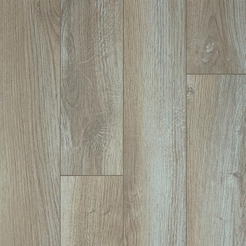 Tribeca Driftwood