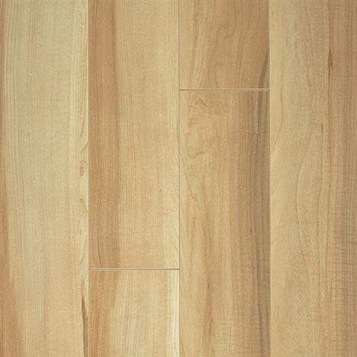 Tribeca Rosseau Maple