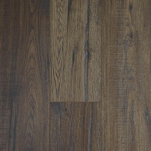 Character Hickory Brown