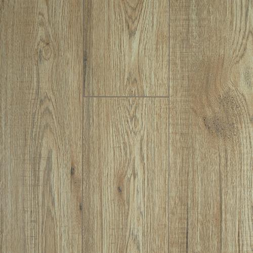 Character Hickory Beige