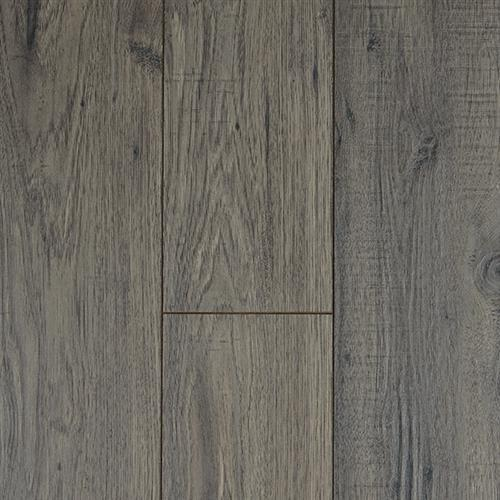 Character Hickory Grey