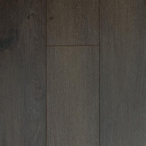 Impressions Plus Oak Sonoma