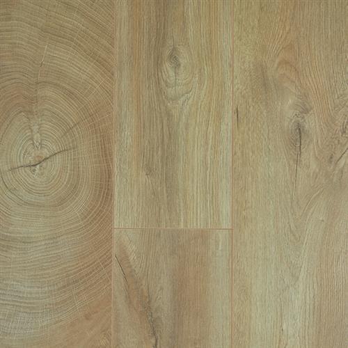Impressions Plus Oak Fresco Lodge