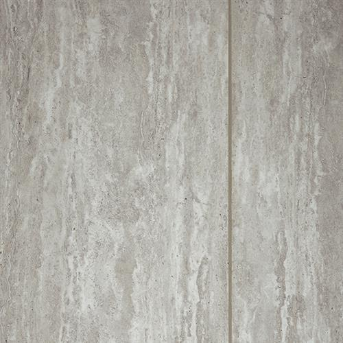 Stone Trends Deauville