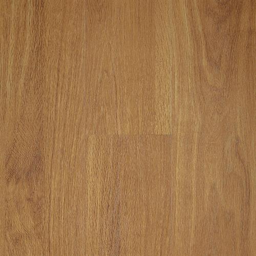 Matchmates 20 Natural Red Oak