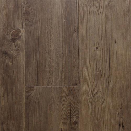 Signature XP Barrel Oak