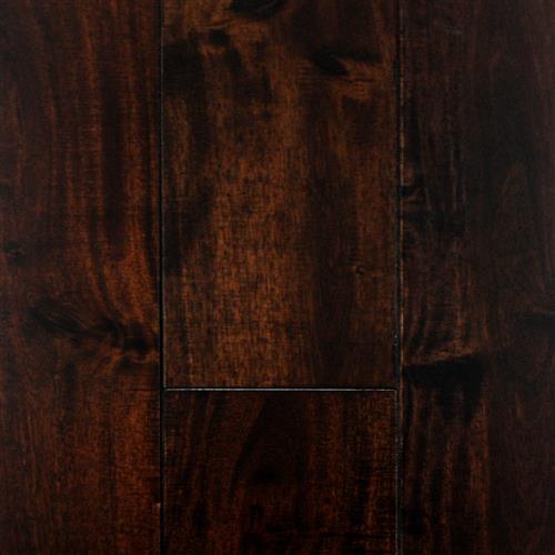 Acacia Walnut