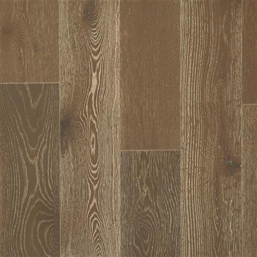 Brushed Oak - Engineered Agave