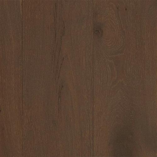 Brushed Oak - Engineered Maguey