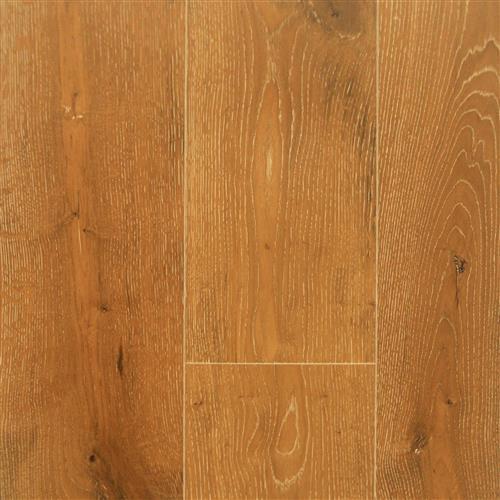 Brushed Oak - Engineered Mescal