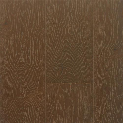 Brushed Oak - Engineered Sotol
