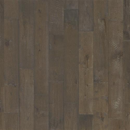 Brushed Oak - Engineered Taupe