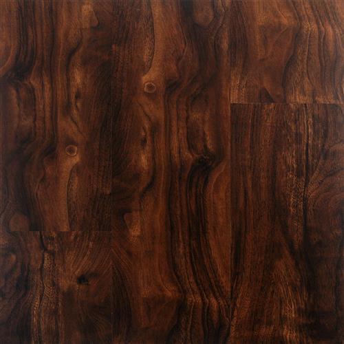 Luxury Vinyl Planks Click American Walnut Syrah