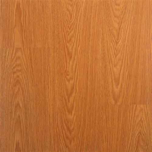 Oregon Oak Pantana