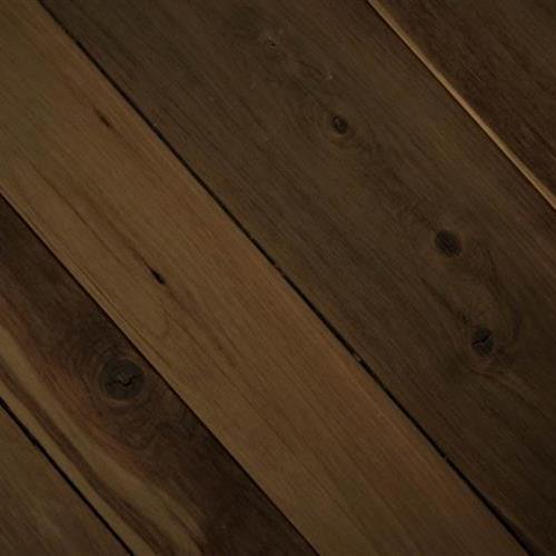 Legacy Australian Cypress Ironbark