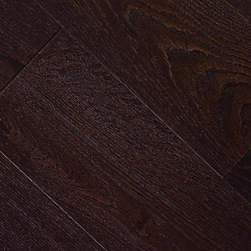 European Oak - Nobel Charcoal