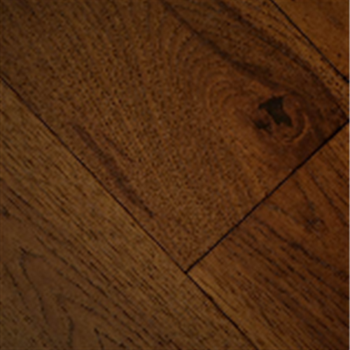 Carya  American Hickory  Brentwood