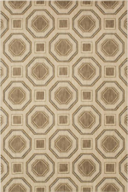 Octave Linen By Scott Living