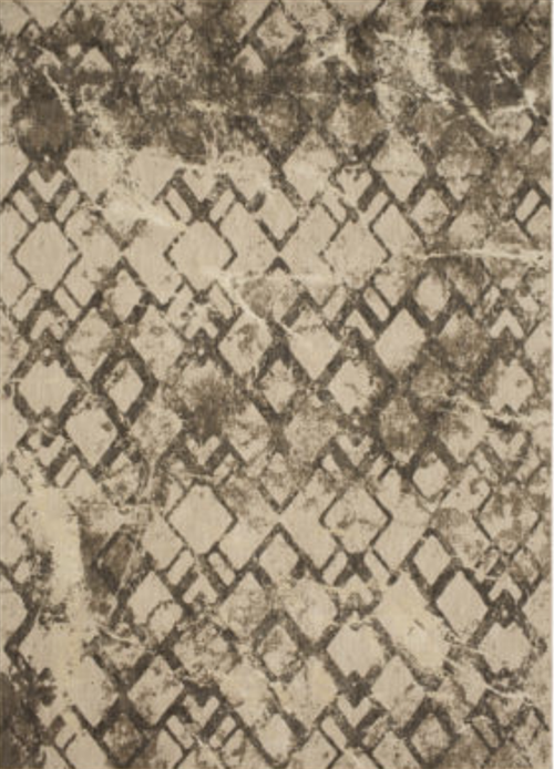 Quartz Linen By Patina Vie