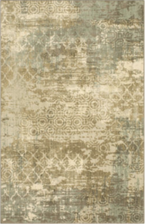 Frotage Willow Grey By Scott Living