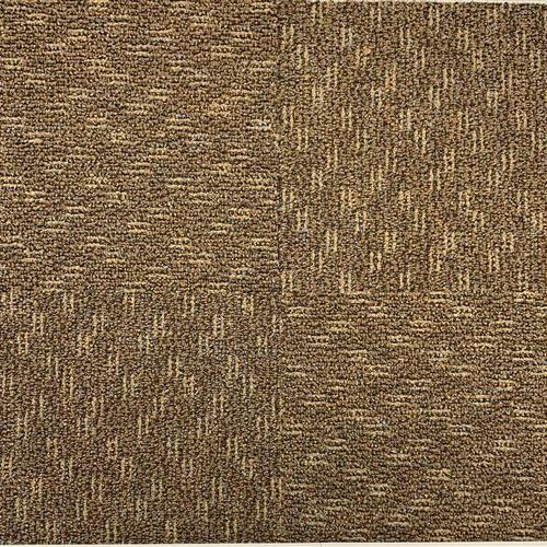 In-Stock Carpet JJ Collaborate - Unite Closeout - 3024 Sq Ft