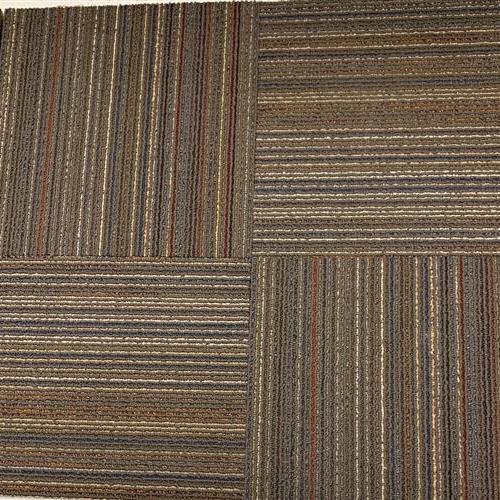 In-Stock Carpet JJ Emerge - Amalgam Closeout - 360 Sq Ft
