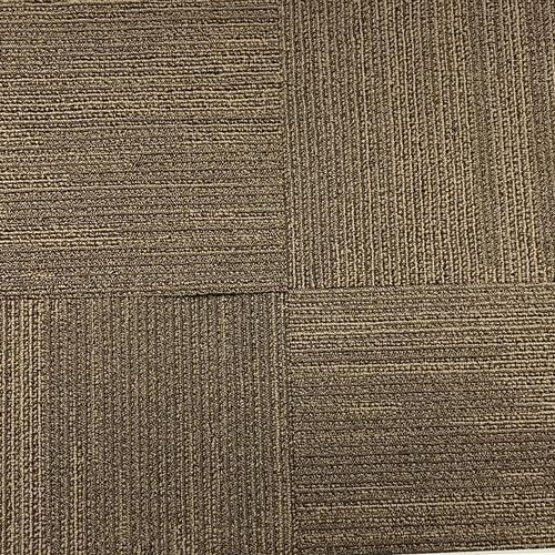 In-Stock Carpet Mohawk Group Headstrong - Glory Days Closeout - 216 Sq Ft