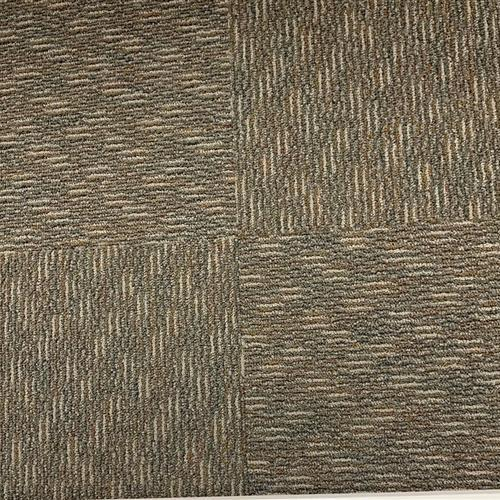 In-Stock Carpet JJ Collaborate - Mingle Closeout - 432 Sq Ft