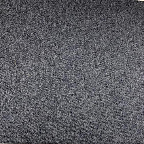 In-Stock Carpet JJ Transit - Hub Closeout - 524 Sq Ft