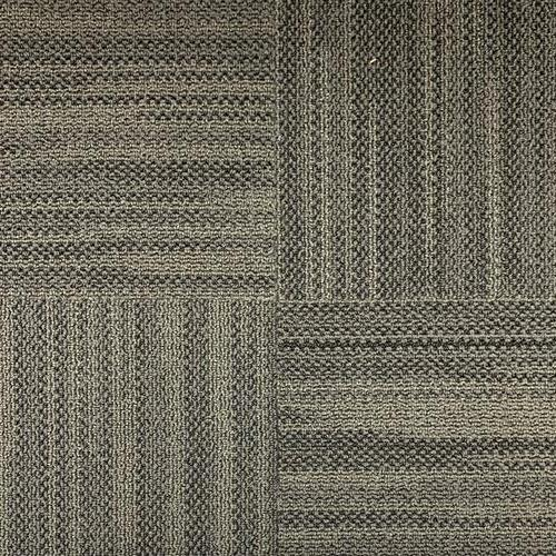 In-Stock Carpet Tandus Element - Dec Light Closeout - 283 Sq Ft