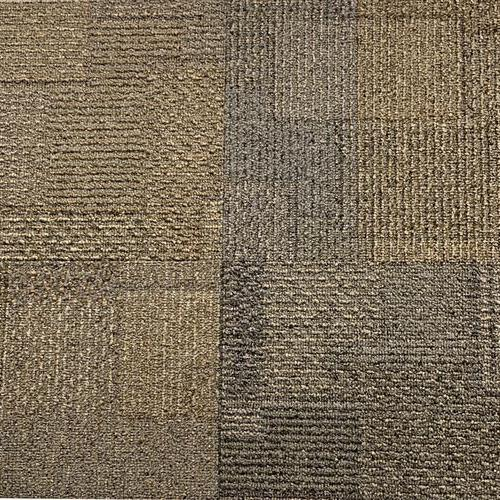 In-Stock Carpet Mohawk Group First One Up - Civil Closeout - 200 Sq Ft