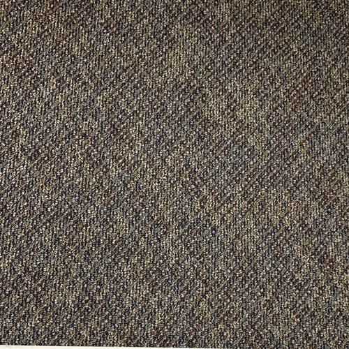 In-Stock Carpet Mohawk Group Doctor Ii - Archaeologist Closeout - 720 Sq Ft