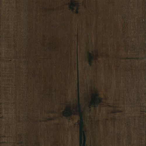 Windemere Collection Maple Northview