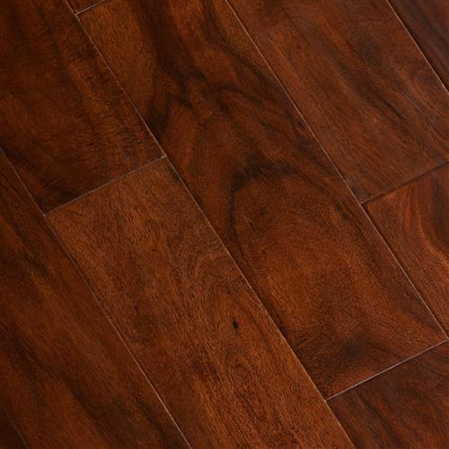 Wimberly Collection - Solid Rosa Acacia