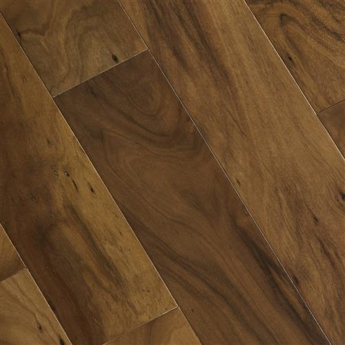 Wimberly Collection - Solid Natural Acacia