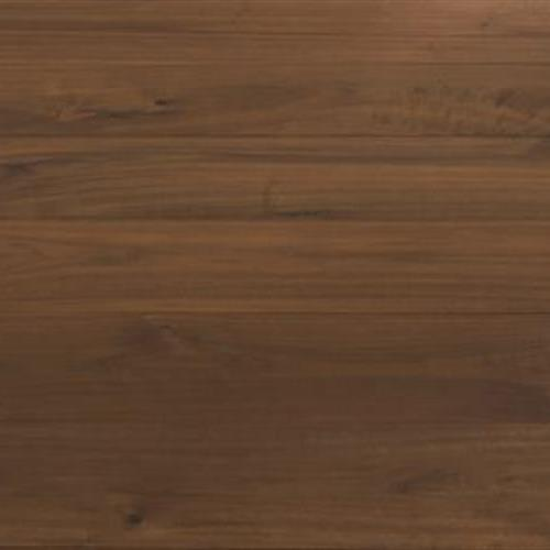 Prestige Collection Walnut Allues