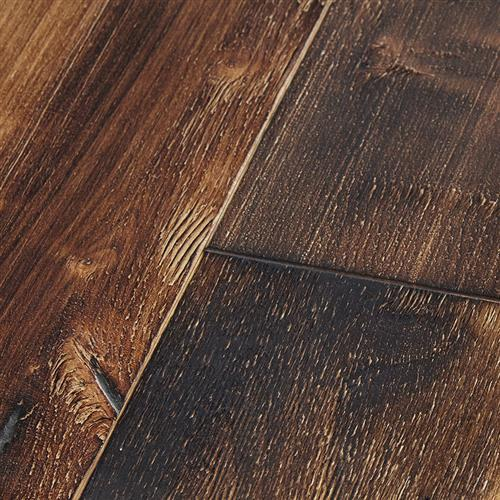 Prestige Collection Milan Maple
