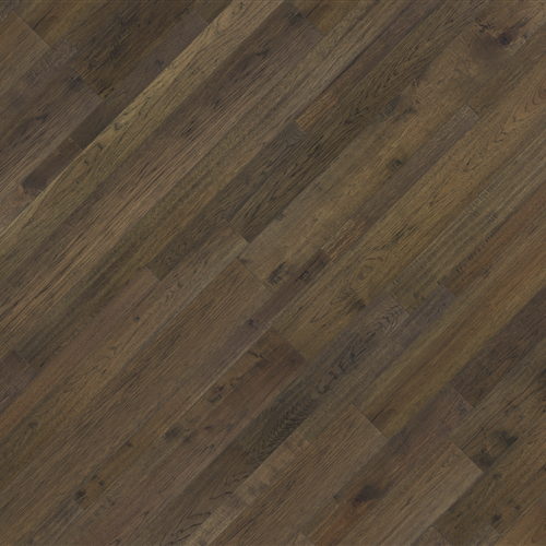 Prestige Collection Chateau Hickory