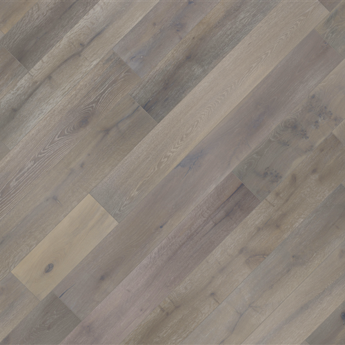Prestige Collection Shoreline Oak