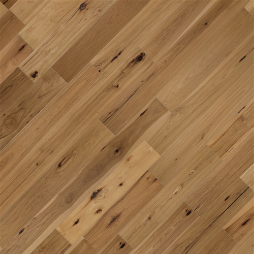 Prestige Collection Natures Hickory