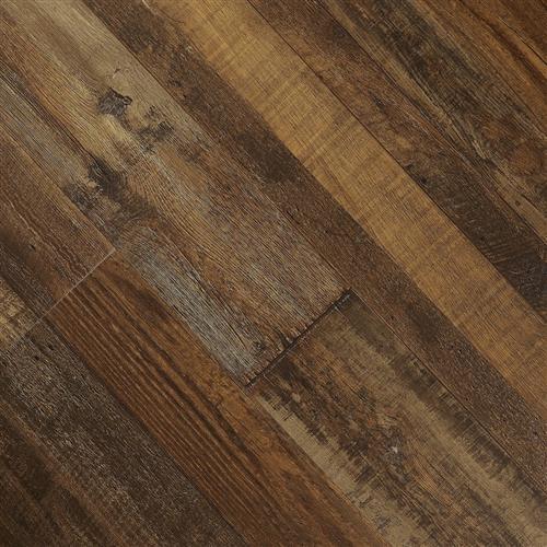 Stonecrest Collection Woodland Pine
