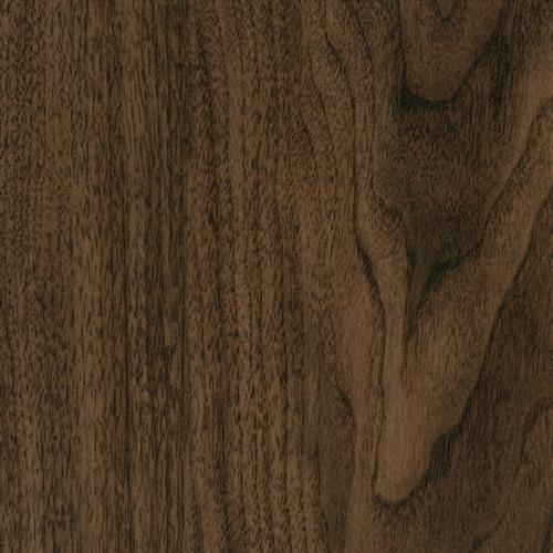 Encore LVP-WPC Rustic Sand