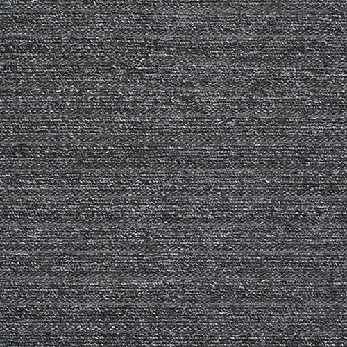Denton Coal 63