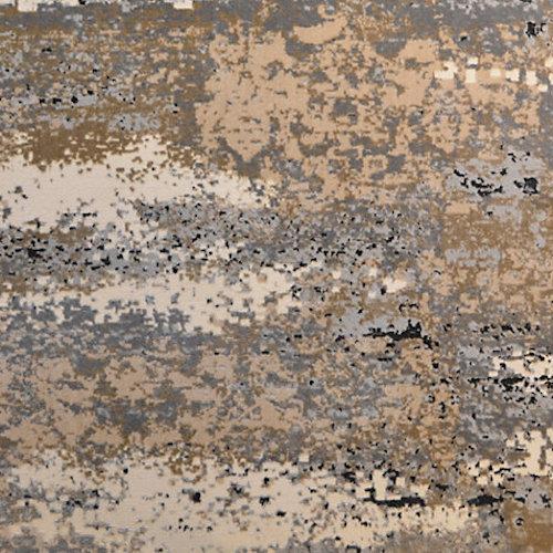 Ananda Granite 71