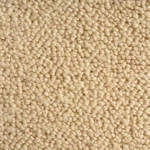 Mckinley Cottontail