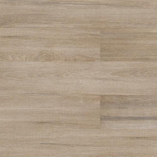 Woodwise Contempo Loft
