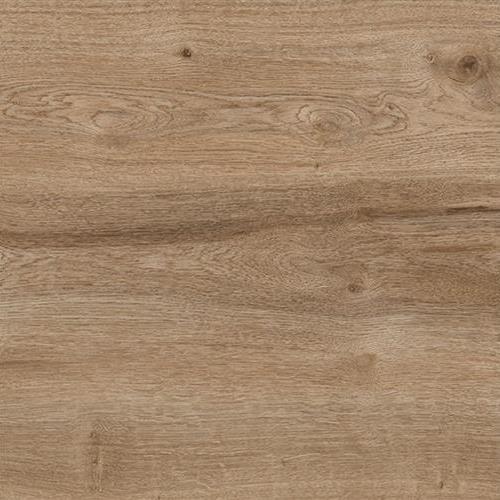 Woodwise Field Oak