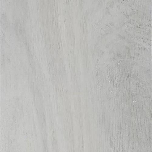 Charme Bianco